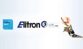 Η Elitron δείχνει μια διαφορετική προσέγγιση στην ροή εργασίας εκτυπώσεων