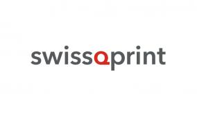 Η Παγκόσμια Πρεμιέρα της swissQprint φθάνει!