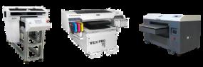Μια καινούργια συνεργασία για την ZAPADEL ΕΠΕ, στον χώρο των εκτυπωτικών λύσεων μικρού μεγέθους (small format).