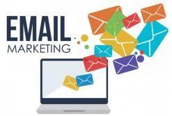 Email Marketing: Ένα ισχυρό εργαλείο επικοινωνίας