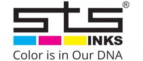 Τα μελάνια της STS από την DisplayMedia