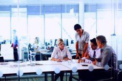 Η Xerox για όγδοη συνεχή χρονιά στην κορυφή της έκθεσης «Managed Print Services Market Landscape» της Quocirca
