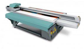 UV flatbed εκτυπωτής Acuity 15 της FUJIFILM