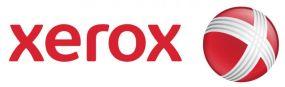 Η Xerox ηγέτης στην Ασφάλεια Εγγράφων