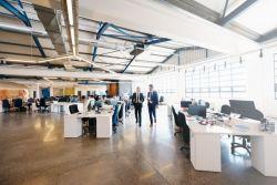 Συνεργασία της XEROX με την εταιρεία Ιάσων Πληροφορική και στον τομέα του hardware