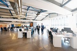 Η Xerox στις 100 Κορυφαίες Εταιρείες Τεχνολογίας για το 2018