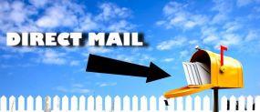 Το Direct Mail στην εποχή της αυτοματοποίησης
