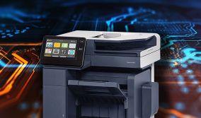 Ο νέος Global Print Driver® της Xerox