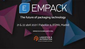 Empack Madrid