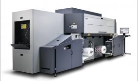 Νέα επένδυση για την εταιρεία Χαΐτογλου σε εκτυπωτή Durst