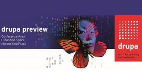 Drupa preview: νέα ψηφιακή πλατφόρμα για την μεταφορά γνώσεων, την ενημέρωση και την δικτύωση