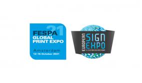 Η FESPA 2021 αναβάλλεται για τον Οκτώβριο του 2021