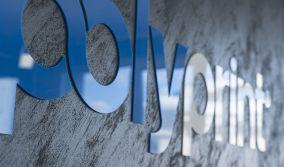 Η Polyprint ιδρύει θυγατρική στις ΗΠΑ - Παρουσίαση της «Polyprint USA»