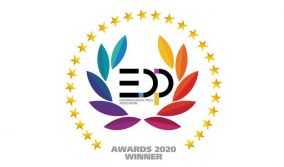 2 Βραβεία της European Digital Press Association για την Durst