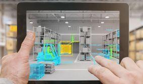 Η Xerox επενδύει στην τεχνολογία Augmented Reality με την εξαγορά της CareAR