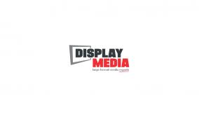 Νέα υλικά από την Displaymedia