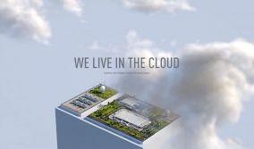 Virtual Tour σε ένα Microsoft Datacenter: μια ψηφιακή περιήγηση για όλους και όλες στην καρδιά του Microsoft cloud.