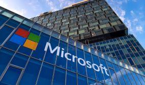Δελτίο Τύπου Microsoft: 62.5% των εταιρειών στην Ελλάδα έχουν μια ολοκληρωμένη στρατηγική ασφάλειας