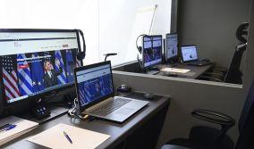 Το 1ο Distance Interpreting Hub στην Ευρώπη  από την ELIT Language Services