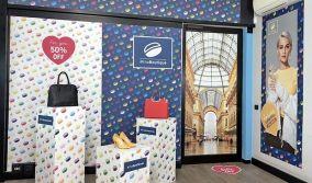 Η Guandong παρουσιάζει μια νέα γκάμα υλικών στην διακόσμηση τοίχων