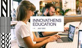 INNOVATHENS Education