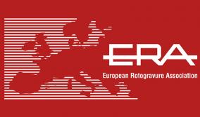 Η BEL στο Ετήσιο Συνέδριο της Ευρωπαϊκής Ένωσης Βαθυτυπίας (ERA) 2021
