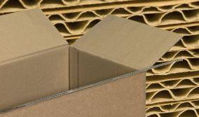 Υψηλής ποιότητας συστήματα εφαρμογής κόλλας για χαρτοκιβώτια από την Baumer hhs